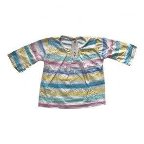 lumik-Rainbow Girly Long Sleeves-