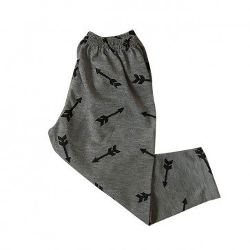 lumik-Black Arrow Legging-