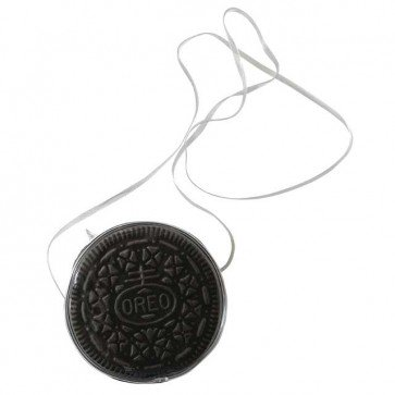 lumik-Oreo Sling Bag-