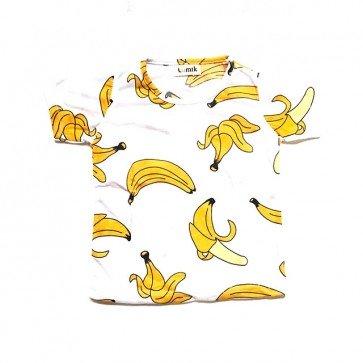lumik-Banana-