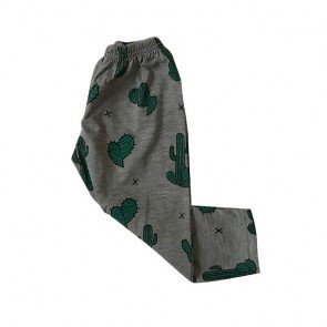 lumik-Kaktus Legging-