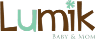 Lumik Baby Shop